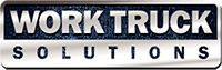 Work Truck Solutions Logo
